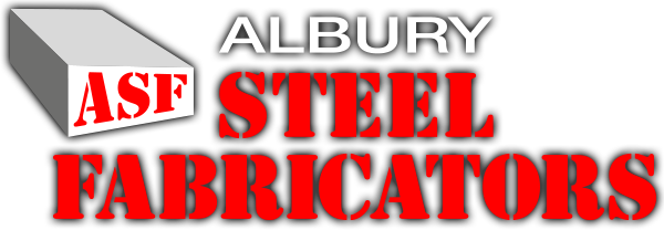 Albury Steel Fabricators